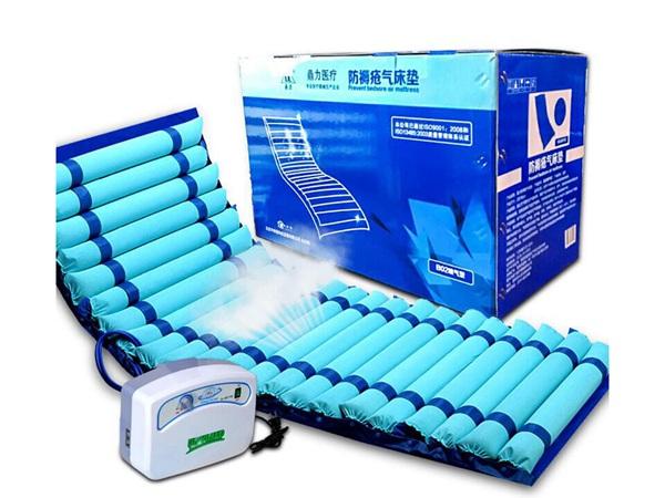 防褥疮气床垫004