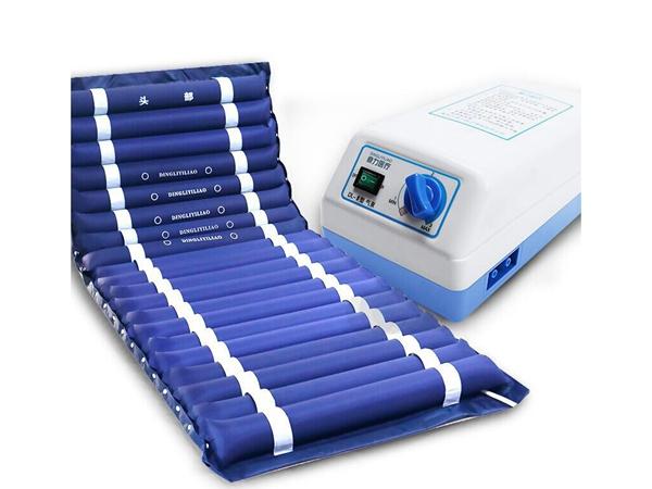 防褥疮气床垫003