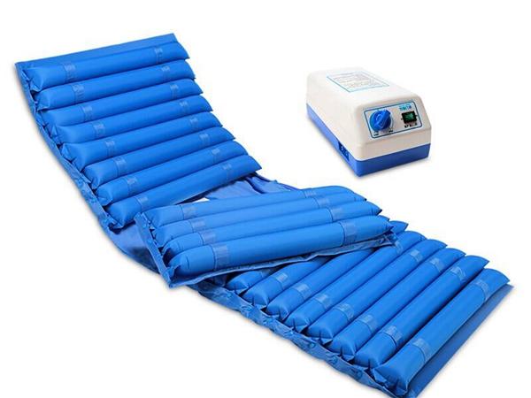 防褥疮气床垫002