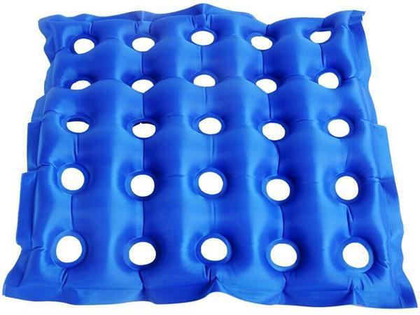 防褥疮气床垫008