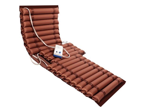 防褥疮气床垫007