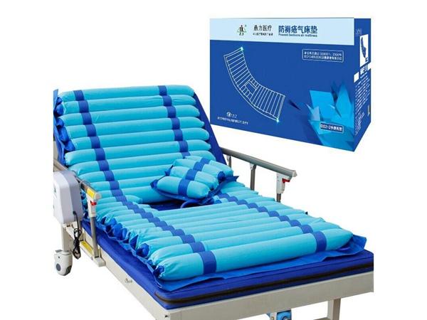 防褥疮气床垫005