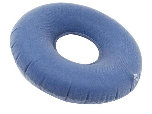 圆圈型气垫001