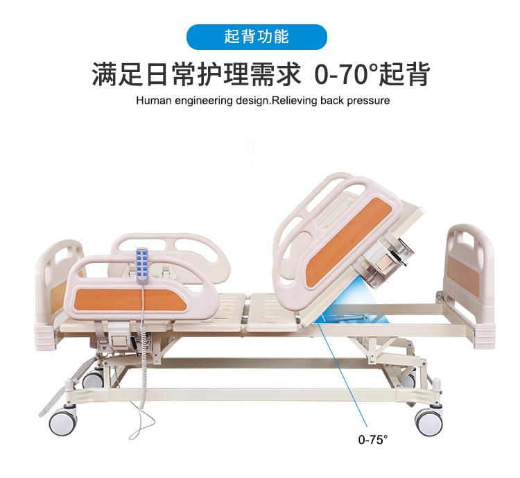 内贸五功能_04.jpg